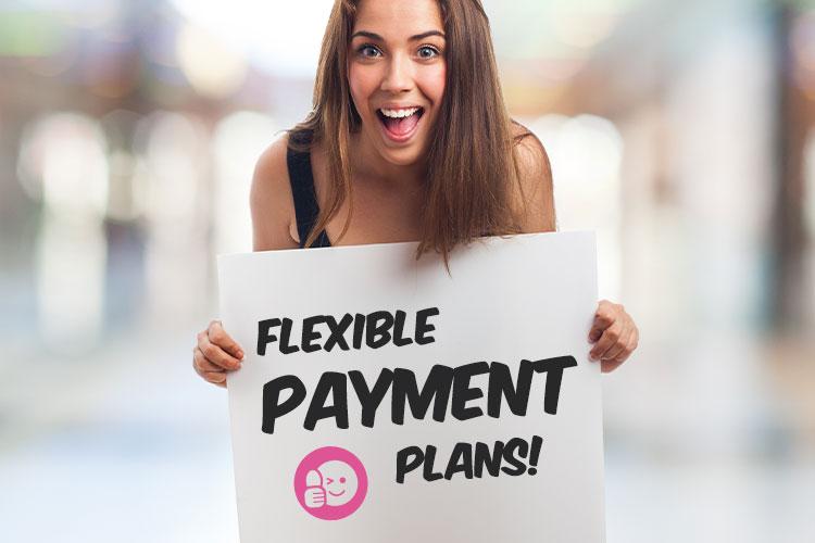 Payment Plan Dentist Melbourne