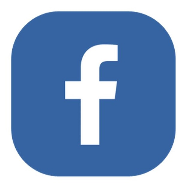 Australian Dentists Clinic Facebook Page