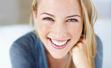 Cosmetic Dentist Geelong CBD