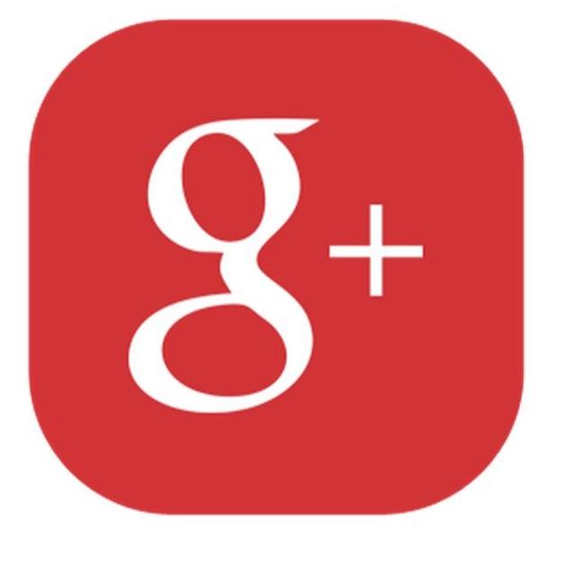 Australian Dentists Clinic Google Page