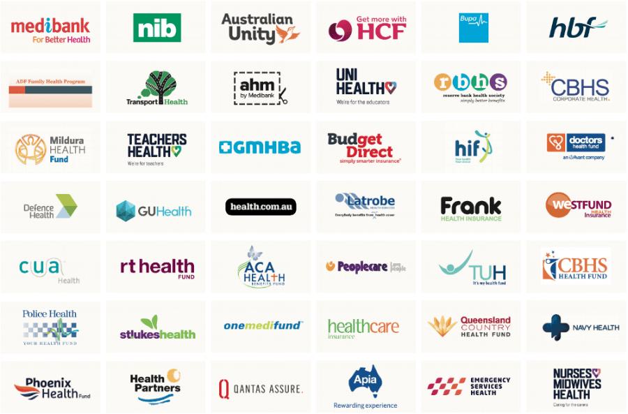 Dentist Melbourne Health Insurance