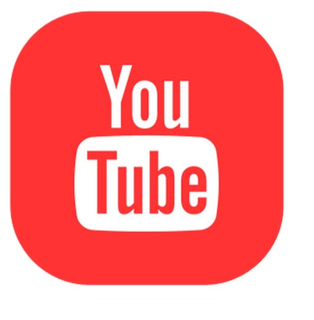 Australian Dentists ClinicYoutube Page