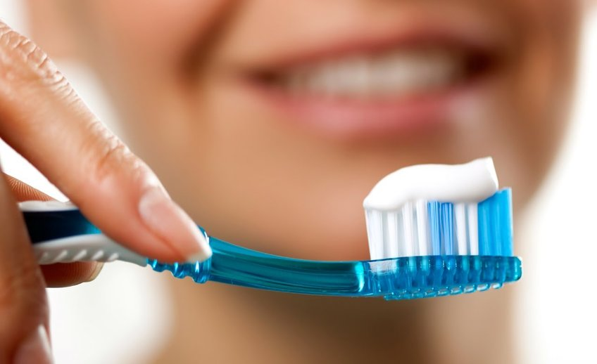 Melbourne Dentist Checkup and Clean Special